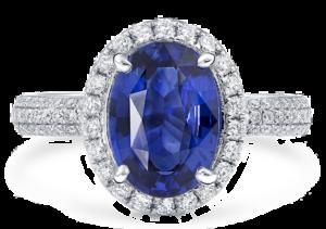 2018-millennial-engagement-trends-blue-sapphire-princess-diana-300x211