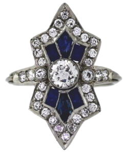 2018-millennial-engagement-trends-diamond-sapphire-accent-250x300