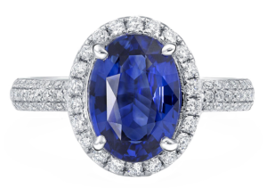 2018-millennial-engagement-trends-blue-sapphire-princess-diana-300x211