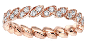 2018-millennial-engagement-trends-eternity-diamond-ring-300x143