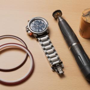 watch-polishing-tools-needed-768x527