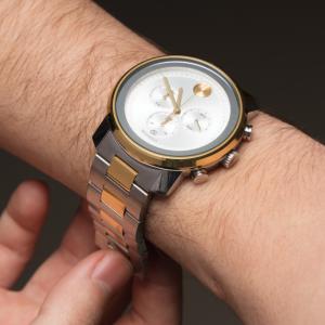 watch-polishing-wrist-try-on-768x629
